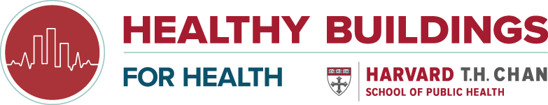 Health Co-Benefits of the Built Environment